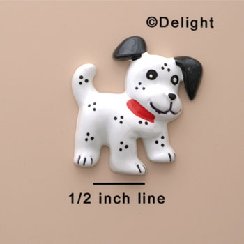Dog Charm And Bracelet Charms Wholesale