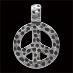 Wholesale Pendants Charms